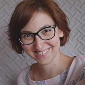 Fazekas Anna, rendezvényszervező